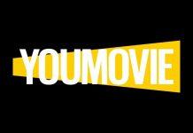 youmovie